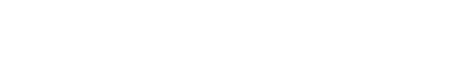 Signature Custom Homes-logo